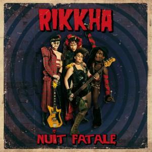 rikkha_nuit_fatale